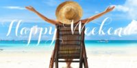 happy-weekend-summer-fashioniamoci